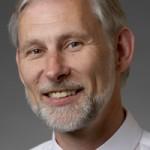 Andrew J. White