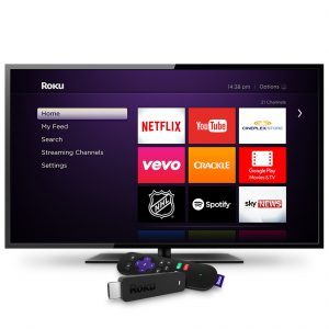 CA_Roku_Home_TV_RSS_300dpi