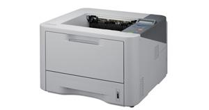 Samsung ML-3712DW Office Printer