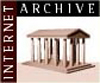 archiveorg_logo