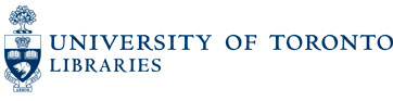 utl_logo