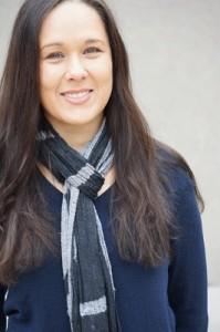 Christine Persaud 2