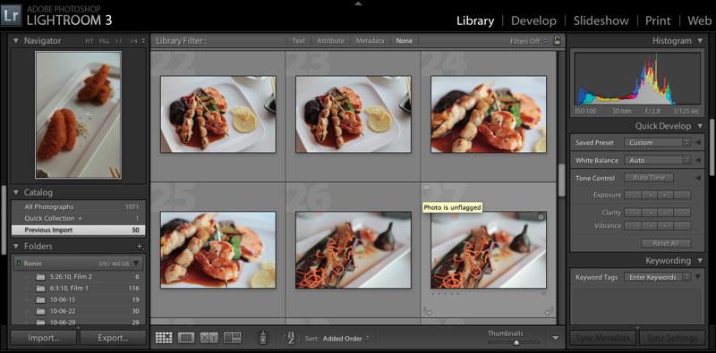 food-photography-retouching-photo-editing-example
