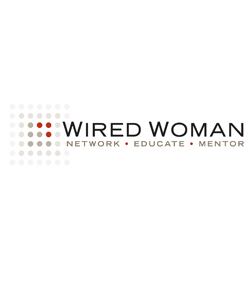 Wired Woman