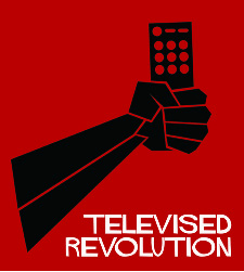 televised-mobilized-revolution