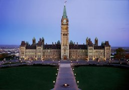 http://www.parl.gc.ca/About/Parliament/Education/CanadianSymbols/centre-e.asp