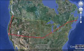 IXMaps image show data path