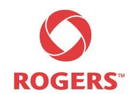 Rogers_logo_5743