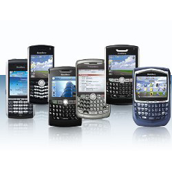 phone build