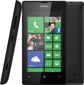 Nokia-Lumia-520-Green