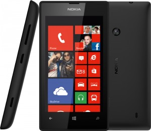 Nokia-Lumia-520-Red