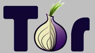 Tor is free software and an open network that helps defend against certain kinds of network surveillance used by Internet service providers and government security agencies.
