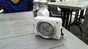 IMAG0502
