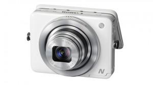 canon-powershot-n-white-580-75