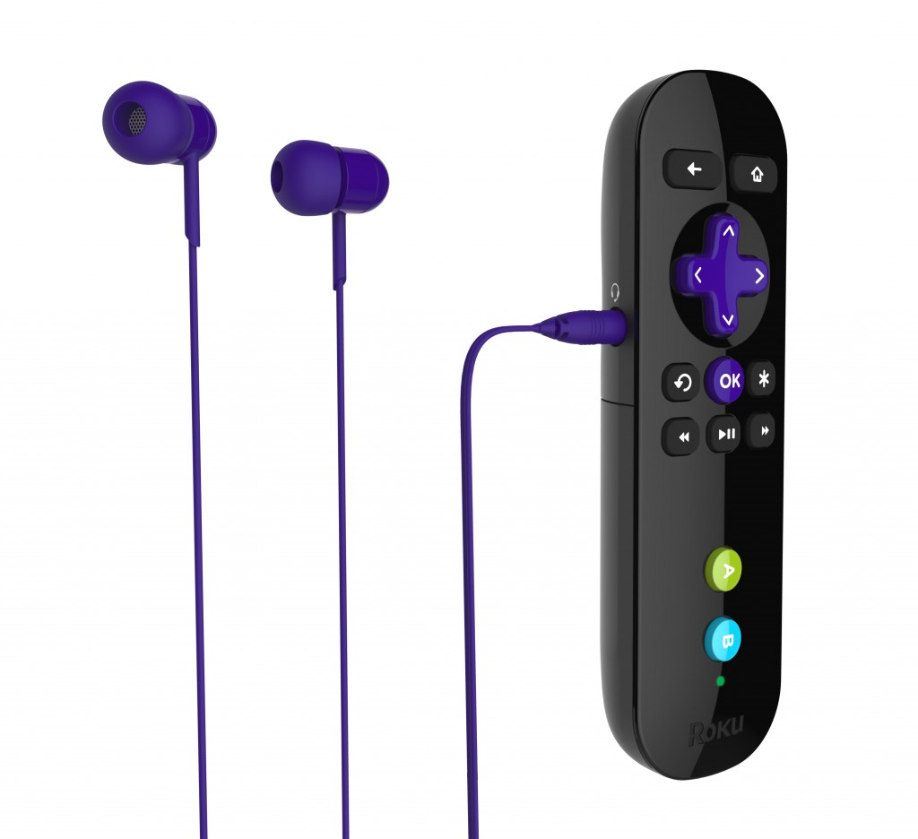 Roku-3_REMOTE_WITH_HEADPHONES