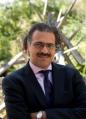 Dr Khaled El Emam