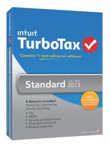 Intuit_TurboTax_hi-res