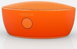 Nokia-bluetooth-mini-speaker-MD-12-hero2