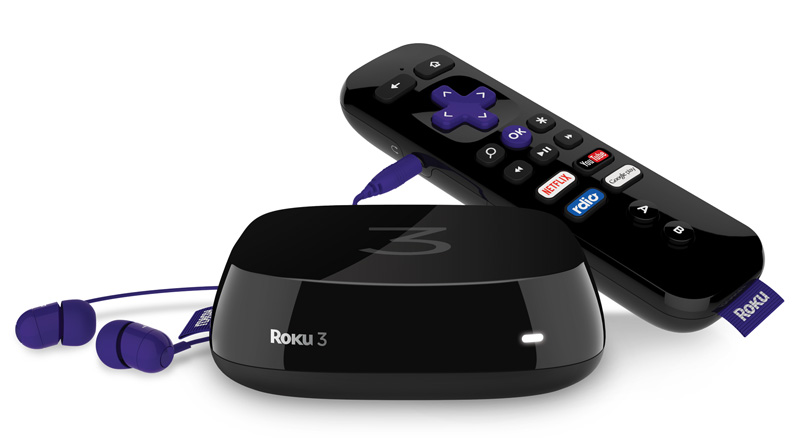 roku refreshes its streaming boxes without changing much wyt canadian tech news tech reviews. Black Bedroom Furniture Sets. Home Design Ideas
