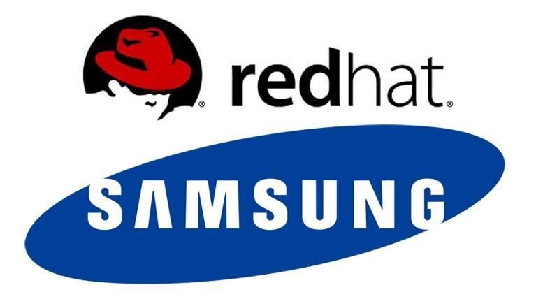 red-hat-samsung
