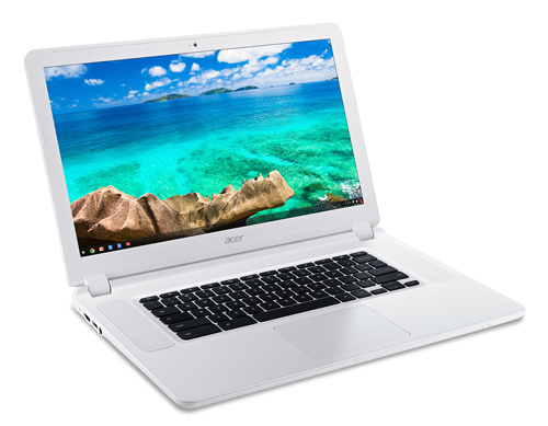 Acer-Chromebook-15-CB5-571-white-front-left-angle