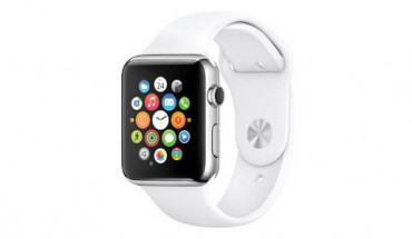 CP applewatch-regular