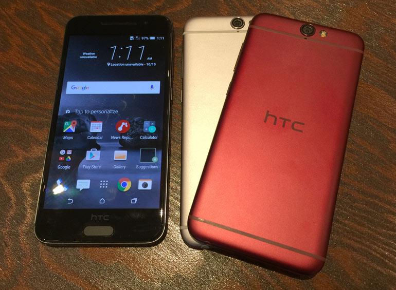 HTC-One-A9-main