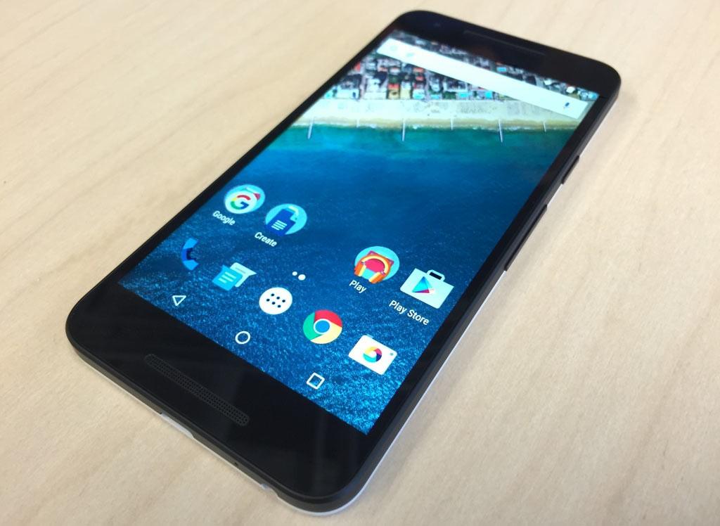 Nexus-5X-preview