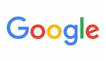 CP_google logo