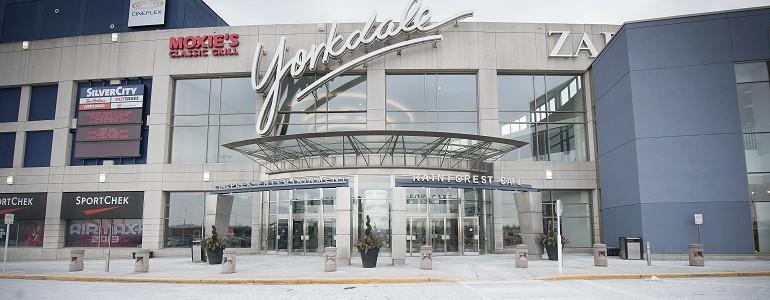 Yorkdale-Resized