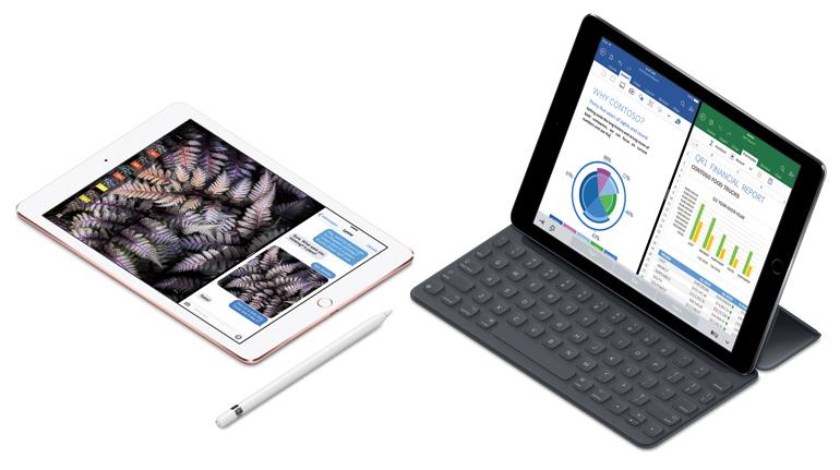 iPad-Pro-9.7
