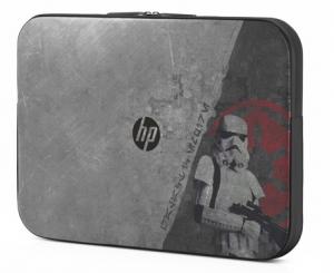 CP_Dad_hp star wars notebook sleeve