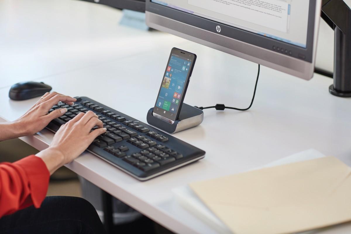 HP-Elite-x3-Dock-1200x800