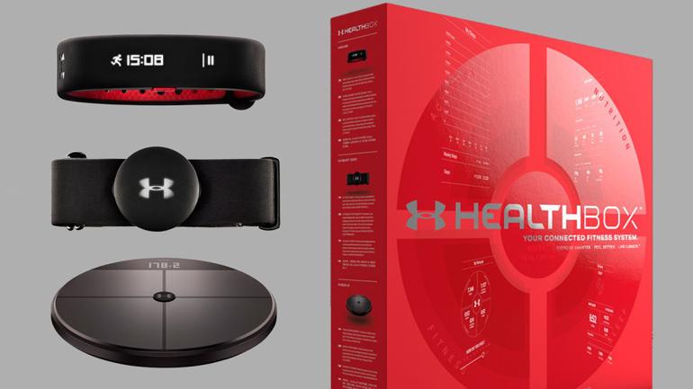 UA-HealthBox