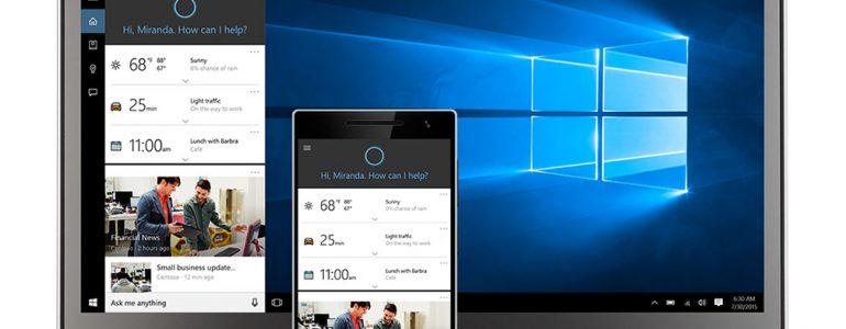 overview-RD-productivity-cortana-1