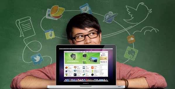 Apple-Back-to-School-2011-Promo-Mac-for-College