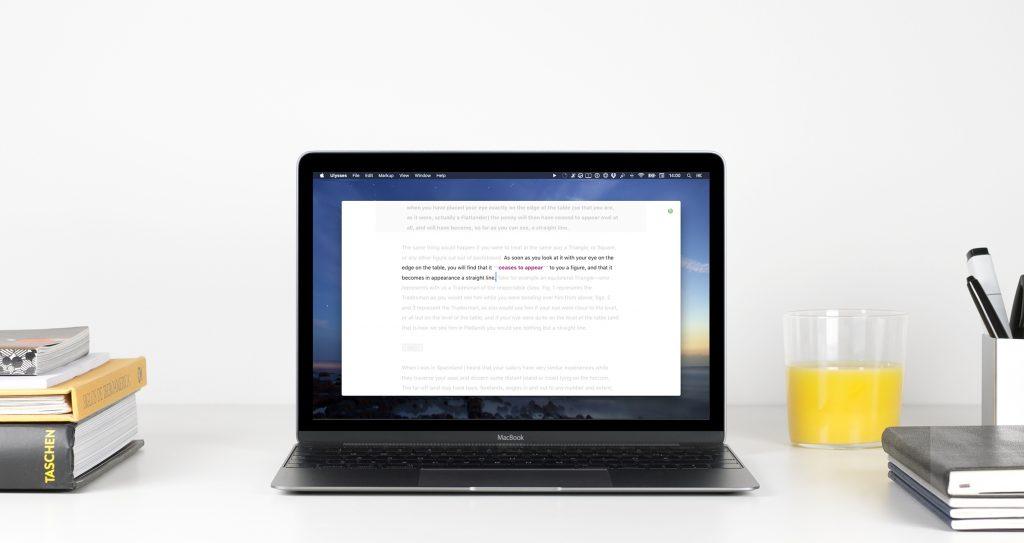 MacBook_TypewriterMode