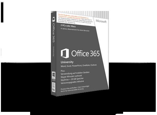 Office_365_University_Horizont