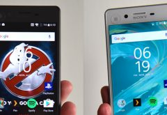 Sony-Xperia-X-phones-featured