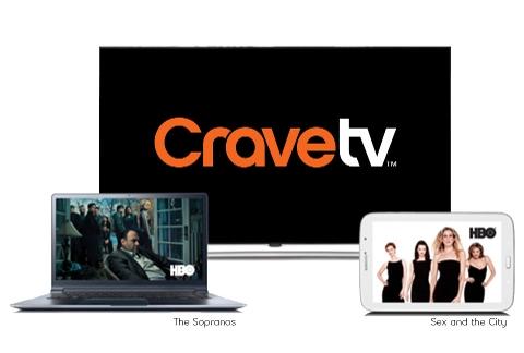 201412-cravetv-960x649