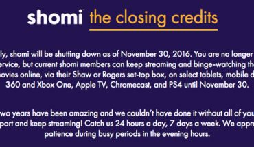 shomi-screen