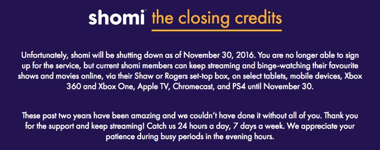 shomi-screen
