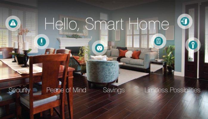 smart-home-benefits