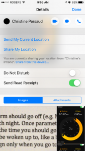 ios10-sendreadreceipts