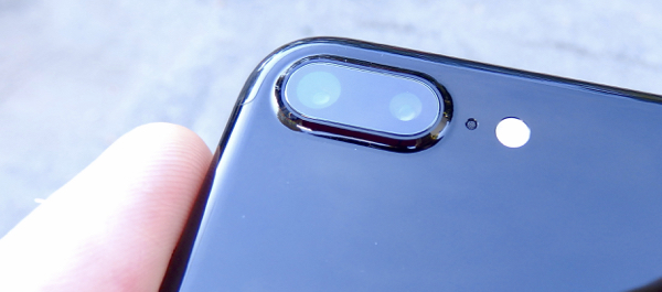 iphones7-9
