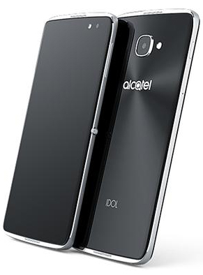 alcatel-idol-4-back