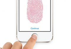 data_apple-touch-id-lead-pic