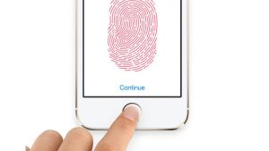 data_apple-iphone-touch-id