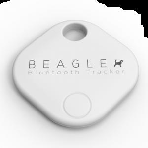 beagle_beagle_logo_large