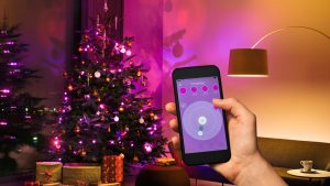 Christmas Gifts, New Gadgets Can Compromise Your Online Security, Safety
